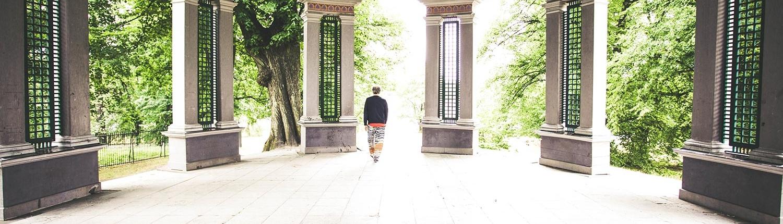 Privata Yogalektioner