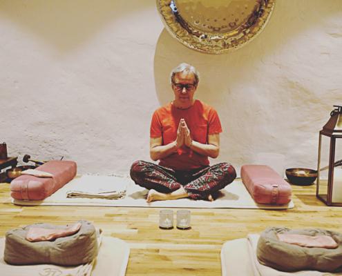 Nya yogapass på YogaMana i höst